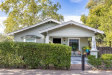 Photo of 2180 Butte Street, Redding, CA 96001 (MLS # 19-5308)