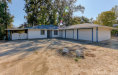Photo of 7985 Troy Ln, Palo Cedro, CA 96073 (MLS # 19-5344)
