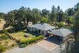 Photo of 5525 Churn Creek Rd, Redding, CA 96002 (MLS # 19-5384)