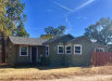 Photo of 2556 Barney Rd, Anderson, CA 96007 (MLS # 19-5595)
