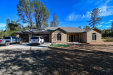 Photo of 18615 Landes Rd, Cottonwood, CA 96022 (MLS # 19-5607)