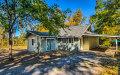 Photo of 1380 Diamond St, Anderson, CA 96007 (MLS # 19-5665)