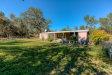 Photo of 18175 Brincat Manor Rd, Cottonwood, CA 96022 (MLS # 19-5713)