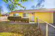 Photo of 3211 Daisy St, Anderson, CA 96007 (MLS # 19-5751)