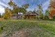 Photo of 24522 Oswego Lake Rd, Millville, CA 96062 (MLS # 19-5775)