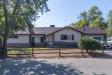 Photo of 767 Joaquin Ave, Redding, CA 96002 (MLS # 19-5788)