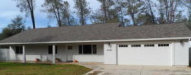 Photo of 16190 Cloverdale Rd, Anderson, CA 96007 (MLS # 19-5834)