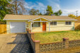 Photo of 1421 Lodgepole Ave, Anderson, CA 96007 (MLS # 19-5997)