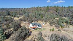 Photo of 31500 Shorthill Dr, Shingletown, CA 96088 (MLS # 19-6145)