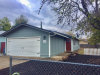 Photo of 2715 Virginia Ave, Shasta Lake City, CA 96019 (MLS # 19-6217)