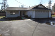 Photo of 16575 Hawthorne Ave, Anderson, CA 96007 (MLS # 19-6323)