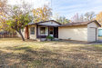 Photo of 3244 Sharon Ave, Anderson, CA 96007 (MLS # 19-6330)
