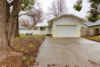Photo of 2555 Lupine St, Anderson, CA 96007 (MLS # 19-6350)
