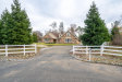 Photo of 9445 Palo Cedro Estates Dr, Palo Cedro, CA 96073 (MLS # 19-6354)