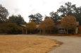 Photo of 22425 Whipple Tree Ln, Palo Cedro, CA 96073 (MLS # 19-80)