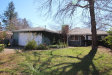 Photo of 2247 Hawn Ave, Redding, CA 96002 (MLS # 19-859)