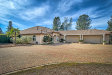 Photo of 24991 State Highway 44, Millville, CA 96062 (MLS # 19-873)