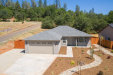 Photo of 3716 Craftsman Ave, Shasta Lake City, CA 96019 (MLS # 20-1018)