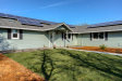 Photo of 18450 Alyse Ct, Cottonwood, CA 96022 (MLS # 20-1146)