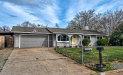 Photo of 3778 Rhonda Rd, Cottonwood, CA 96022 (MLS # 20-1179)