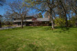 Photo of 10539 Endview Dr, Palo Cedro, CA 96073 (MLS # 20-1434)