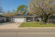 Photo of 3612 Rhonda Rd., Cottonwood, CA 96022 (MLS # 20-1526)
