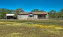 Photo of 8281 Bass Pond Rd, Millville, CA 96062 (MLS # 20-1733)
