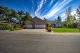 Photo of 4151 Brittany Dr, Redding, CA 96002 (MLS # 20-1762)