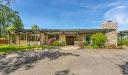 Photo of 10482 Leslye Ln, Palo Cedro, CA 96073 (MLS # 20-2152)