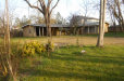 Photo of 6519 Clear View Dr, Anderson, CA 96007 (MLS # 20-2293)
