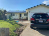 Photo of 1536 1st St, Anderson, CA 96007 (MLS # 20-2459)