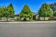 Photo of 780 Woodacre Dr, Redding, CA 96002 (MLS # 20-2570)
