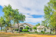 Photo of 7020 Jacobs Way, Anderson, CA 96007 (MLS # 20-2583)