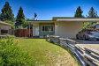 Photo of 1461 Pinon Ave, Anderson, CA 96007 (MLS # 20-2710)