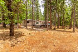 Photo of 11593 Emerald Woods Ln, Whitmore, CA 96096 (MLS # 20-2774)