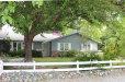 Photo of 21980 Belmont Dr, Palo Cedro, CA 96073 (MLS # 20-2787)