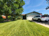 Photo of 20950 Trefoil Ln, Cottonwood, CA 96022 (MLS # 20-2796)