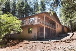 Photo of 7426 Shasta Forest Dr, Shingletown, CA 96088 (MLS # 20-2811)
