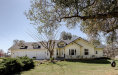 Photo of 19375 Gas Point Rd, Cottonwood, CA 96022 (MLS # 20-2839)
