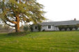 Photo of 15775 Cloverdale Rd, Anderson, CA 96007 (MLS # 20-2855)