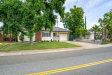 Photo of 1772 Pinon Ave, Anderson, CA 96007 (MLS # 20-2923)