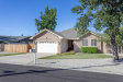 Photo of 19576 Feather Falls Pl, Cottonwood, CA 96022 (MLS # 20-2949)