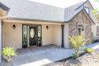 Photo of 19000 Blythe Way, Cottonwood, CA 96022 (MLS # 20-3072)