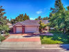 Photo of 1833 Kingswood Way, Redding, CA 96003 (MLS # 20-3119)