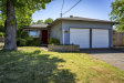 Photo of 2799 Regal Ave, Redding, CA 96002 (MLS # 20-3135)