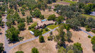 Photo of 23091 Old Forty Four Dr, Palo Cedro, CA 96073 (MLS # 20-3162)