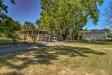 Photo of 22551 Venzke Rd, Cottonwood, CA 96022 (MLS # 20-3212)