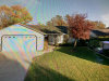 Photo of 3389 Billings Dr, Redding, CA 96002 (MLS # 20-3221)