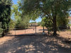 Photo of 19661 First St, Cottonwood, CA 96022 (MLS # 20-3289)