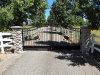 Photo of 22209 Oak Tree Ln, Palo Cedro, CA 96073 (MLS # 20-3364)
